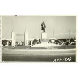 AKHISAR PHOTO CARD
