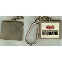 KOCBANK KEYCHAIN-2