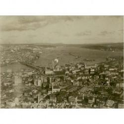 İSTANBUL-SARAYBURNU
