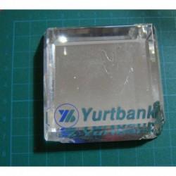 Yurt Bank